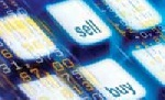 608902x150 - انلود پروژه  تجارت الكترونيك در ايران و جهان