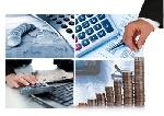 608908x150 - دانلود تحقیق  حسابداري و كنترل هاي مالي دولتي