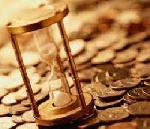 608915x150 - دانلود مقاله  علم اقتصاد، مکتب اقتصادي و سيستم اقتصاد اسلامي
