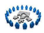 608922x150 - دانلود پروژه کارکردهای کلان روابط عمومی